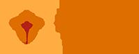 Ignacijev dom duhovnosti Logo