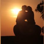 Duhovne vaje za starejše zakonce